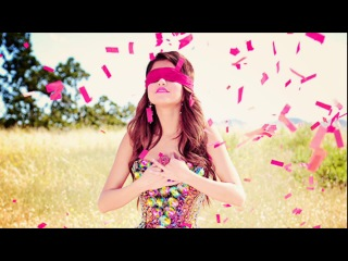 Selena_Gomez___The_Scene___Love_You_Like_A_Love_Song_Russian_version__hd720