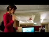 Зов крови / Lost Girl 4 сезон 10 серия |  Eng [ vk.com/StarF1lms ]
