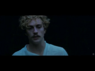 Anna Karenina Trailer Soundtrack / Two Steps From Hell - Nero